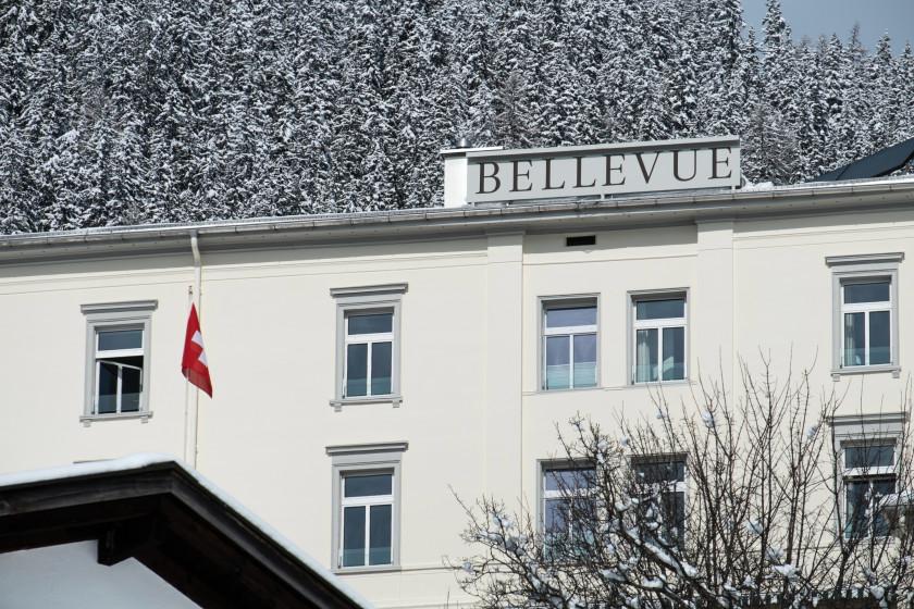 Image of Bellevue Exterior - 17 of 65.jpg