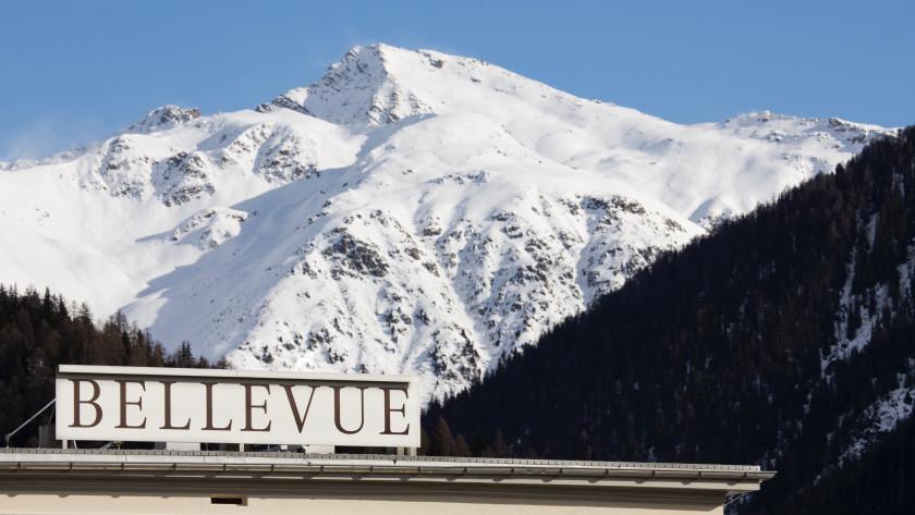 Image of Bellevue Exterior - 20 of 65.jpg
