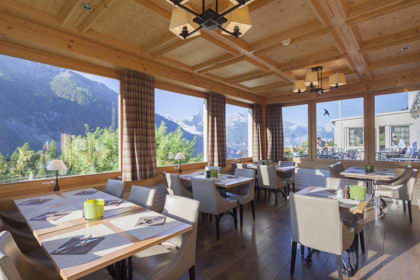 Image of Bellevue Restaurant - 27 of 61.jpg
