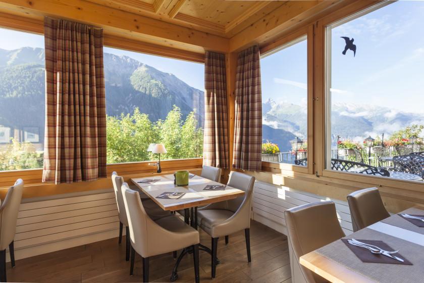Image of Bellevue Restaurant - 28 of 61.jpg