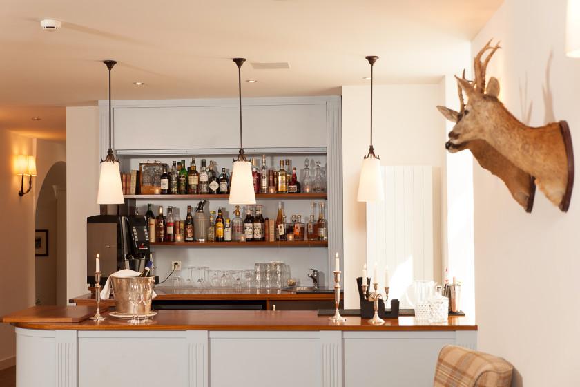 Image of Bellevue Bar - 1 of 28.jpg