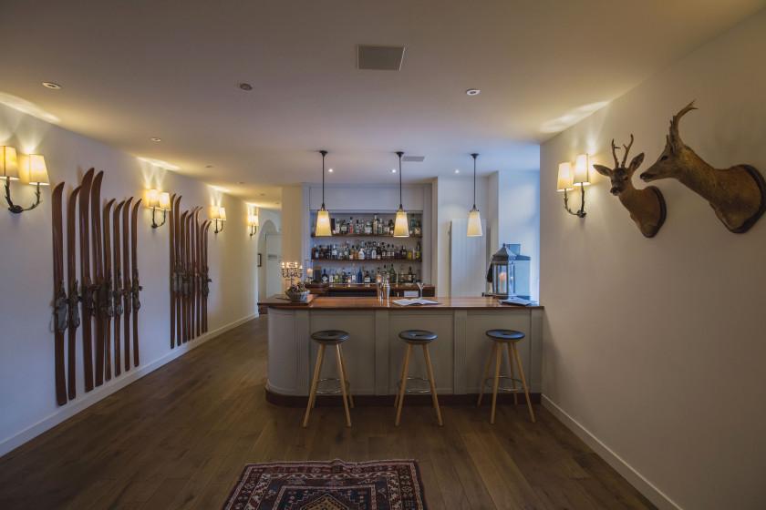 Image of Bellevue Bar - 8 of 28.jpg