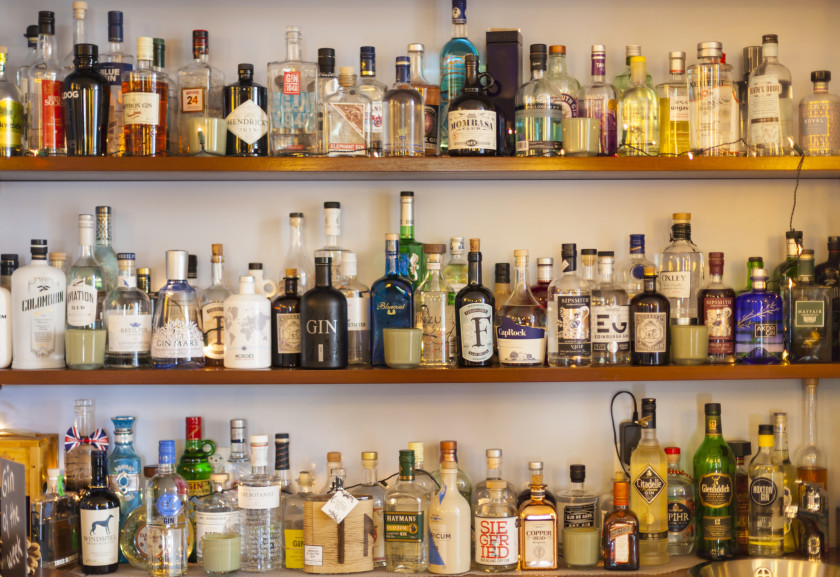 Image of Bellevue Bar - 18 of 28.jpg